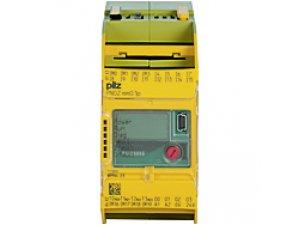 PILZ 772001 PNOZ mm0.1p