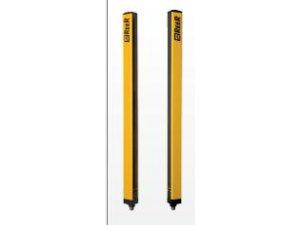 ReeR 1310410 EOS4 155 X