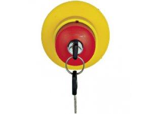 PIT es1.12 key-operator red