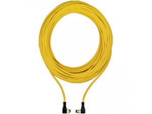 PSS67 Cable M12af M12am, 30m