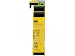 PILZ 772020 PNOZ mml1p