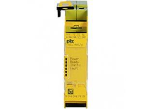 PILZ 772021 PNOZ mml2p