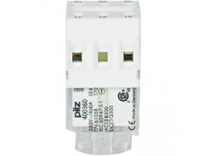 PILZ 400360 PIT esb 6.10 contact block 2n/c