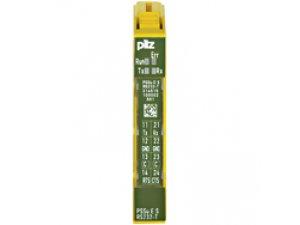 PILZ 312515 PSSu E S RS232