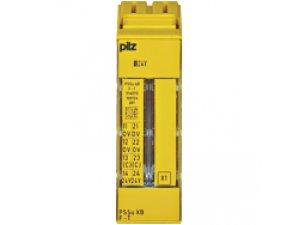 PILZ 314092 PSSu XB F -T