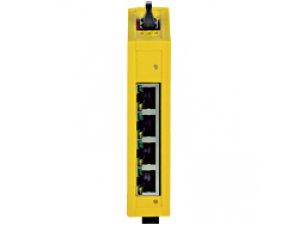 PILZ 380600 PSSnet SLL 5T