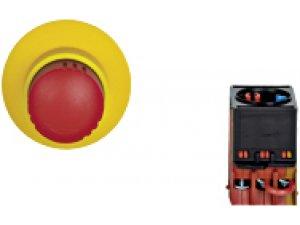 PILZ 400510 PIT es Set3.1: es3.11 / 2 n/c