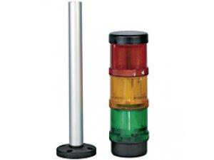 PILZ 581190 PIT si3.1 indicator light unit