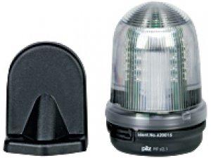 PILZ 620015 PIT si2.1 LED muting lamp