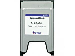 PILZ 375300 Adaptor PCMCIA to CompactFlash