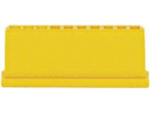 PILZ 750010 PNOZ s terminator plug ( 10 pieces)