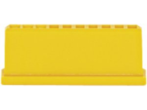 PNOZ s terminator plug ( 10 pieces)