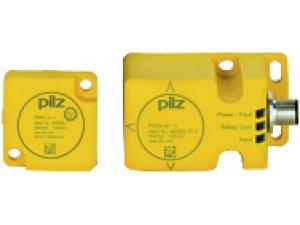 PILZ 540003 PSEN cs1.1n / PSEN cs1.1 1 Unit