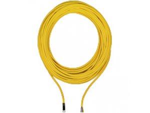 PSEN cable M8-8sf, 20m