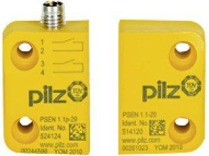PSEN 1.1p-29/PSEN 1.1-20/7mm/ix1/  1unit