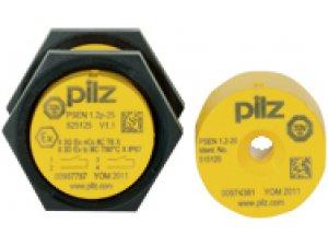 PSEN 1.2p-25/PSEN 1.2-20/8mm/ATEX/ix1