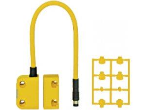 PSEN ma1.4p-57/PSEN ma1.4-10mm/ 1unit