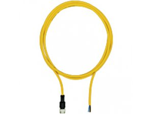 PSEN op cable axial M12 4-pole 3m