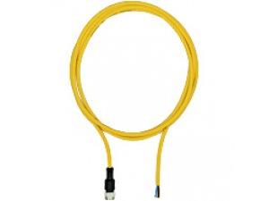 PSEN op cable axial M12 4-pole 3m