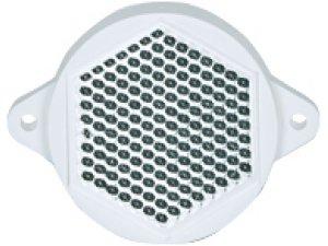 PILZ 630323 PSEN op Reflector