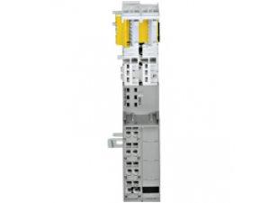 PILZ 312655 PSSu BS-R 2/8 C