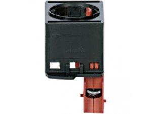 PILZ 400300 PIT esb2.1 contact block 1 n/c
