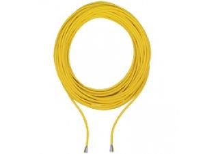 PSEN cable 200m-8x0.25mm2