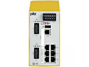 PSSnet SHL 6T 2FMMSC MRP