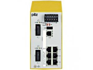 PSSnet SHL 6T 2FSMSC MRP
