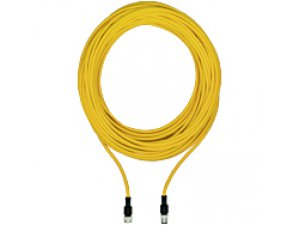 PILZ 380211 PSS67 Cable M12sf M12sm, 30m