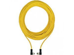 PSS67 Cable M12af M12am, 10m