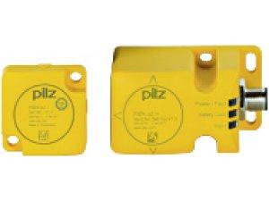 PILZ 540103 PSEN cs2.1n / PSEN cs2.1 1 Unit