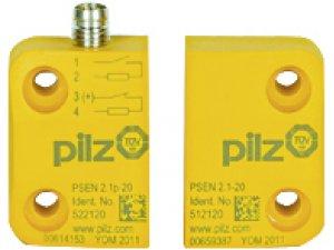 PSEN ma2.1p-11/PSEN2.1-10/LED/3mm/1unit