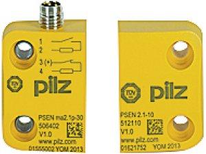 PSEN ma2.1p-30/PSEN2.1-10/6mm/1unit