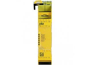 PILZ 772121 PNOZ m EF PDP Link