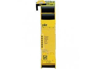 PILZ 772120 PNOZ m EF Multi Link