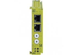 PILZ 773719 PNOZ mc12p Powerlink