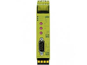 PILZ 311602 PSSnet GW1 MOD-CAN