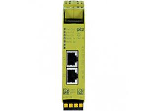 PSSnet GW1 MOD-EtherCAT