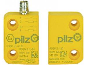 PSEN ma2.1p-34/PSEN2.1-10-06/LED/ATEX/1u