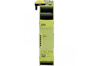 PILZ 772131 PNOZ m ES RS232