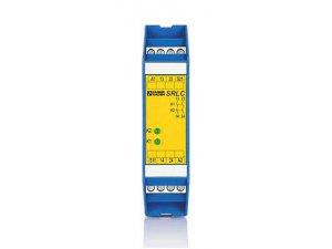 Zander 472160 SRLC 230V 50-60Hz