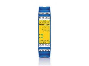Zander 472180 SREC 230V 50-60Hz