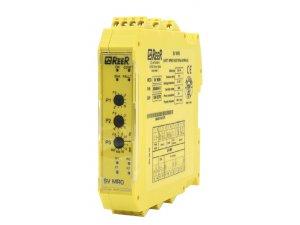 ReeR 1100078 SV MR0