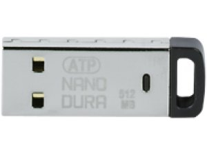 PILZ 779213 USB Memory 512MB